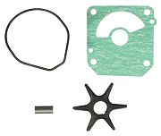 Sierra 18-3283 Water Pump Service Kit