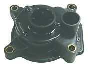 Sierra 18-3336 Water Pump Housing