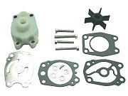 Sierra 18-3375 Water Pump Repair Kit - With Housing