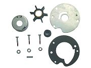 Sierra 18-3379 Water Pump Kit