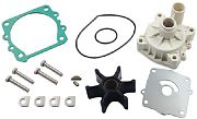 Sierra 18-3396-1 Water Pump Kit YM#61AW0078A300