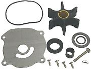 Sierra 18-3403 Water Pump Kit