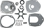 Sierra 18-3406 Water Pump Kit Mercury