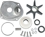 Sierra 18-3407 Water Pump Kit  Mercury