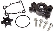 Sierra 18-3413 Water Pump Kit - with Housing