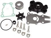 Sierra 18-3415 Water Pump Kit - with Housing