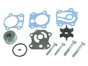 Sierra 18-34281 Water Pump Kit