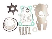 Sierra 18-3434 G Water Pump Kit