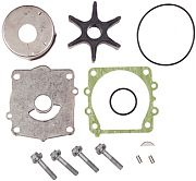 Sierra 18-3442 Water Pump Repair Kit