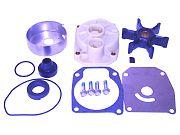 Sierra 18-3454 Water Pump Kit - Johnson/Evinrude