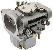 Sierra 18-34605 Carburetor Yam