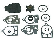 Sierra 18-3507 Water Pump Kit