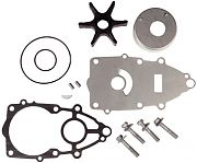 Sierra 18-3516 Water Pump Repair Kit