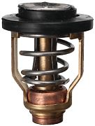 Sierra 18-3525 Thermostat
