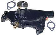 Sierra 18-3577-1 Engine Circ Pump Gm 7.4L & 8.2