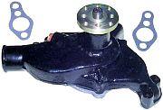 Sierra 18-3599-1 Engine Circ Pump Gm V6 & Sb V8