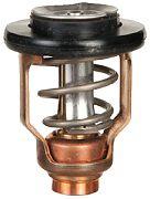 Sierra 18-3632 Thermostat