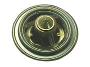 Sierra 18-3645 Thermostat - 160 Degrees
