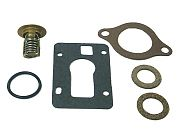 Sierra 18-3653 Thermostat Kit