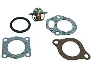 Sierra 18-3662 Thermostat Kit