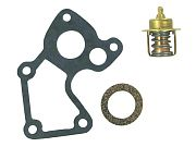 Sierra 18-3669D Thermostat Kit - Display Pack