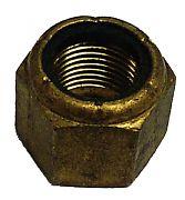 Sierra 18-3700 Mercury/Mariner Inline 6 Cylinder Propeller Nut