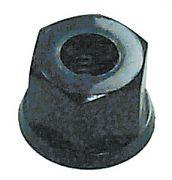 Sierra 18-3703 Prop Nut