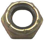 Sierra 18-3713 Nut 11 22339