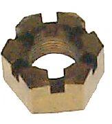 Sierra 18-3726 Johnson Propeller Nut