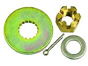 Sierra 18-3775 Propeller Nut Kit