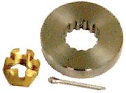 Sierra 18-3782 Propeller Nut Kit