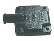 Sierra 18-4009 Manifold End Plate
