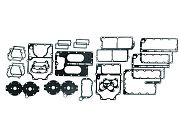 Sierra 18-4301 Powerhead Gasket Set