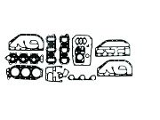 Sierra 18-4302 Powerhead Gasket Set