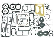 Sierra 18-4303-1 Powerhead Gasket Set