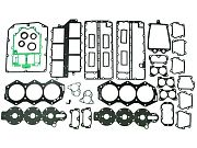 Sierra 18-4304-1 Powerhead Gasket Set