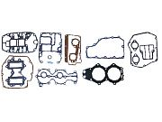 Sierra 18-4305 Powerhead Gasket Set