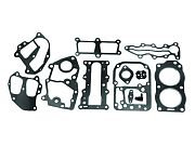 Sierra 18-4306 Powerhead Gasket Set