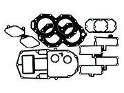 Sierra 18-4310 Powerhead Gasket Set