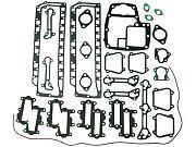 Sierra 18-4312 Powerhead Gasket Set
