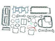 Sierra 18-4313 Powerhead Gasket Set