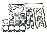Sierra 18-4373 Overhaul Gasket Set