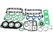 Sierra 18-4407 Powerhead Gasket Set