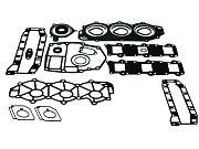 Sierra 18-4409 Powerhead Gasket Set
