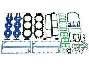 Sierra 18-4412 Powerhead Gasket Set