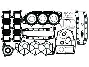 Sierra 18-4419 Powerhead Gasket Set