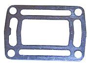 Sierra 18-4431 Exhaust Elbow Gasket