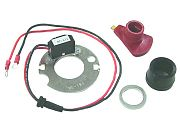Sierra 18-5290 HI-Performance Electronic Conversion Kit
