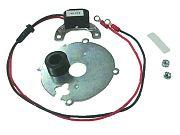 Sierra 18-5294 Electronic Conversion Kit