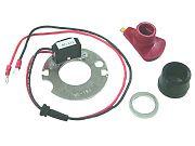 Sierra 18-52962 Electronic Conversion Kit